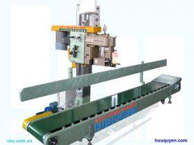 Băng tải dùng cho máy may bao công nghiệp Newlong