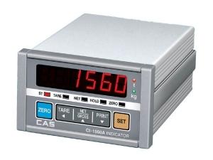 Indicator CAS CI-1560A